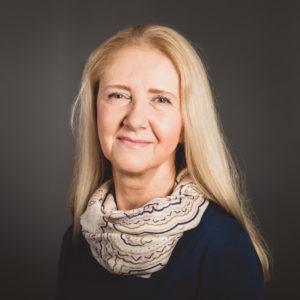 dr Agnieszka Ziołkowska psychiatra Warszawa